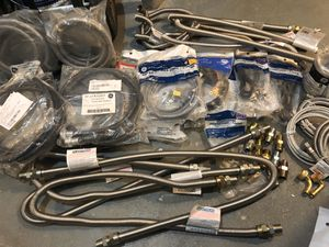 Appliance Parts for Sale in Springfield, VA