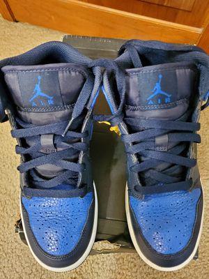 Air Jordan 1 mid for Sale in Philadelphia, PA