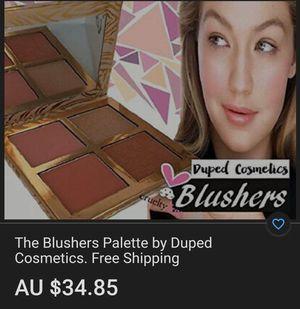 Make up for Sale in Goshen, IN