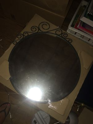 Mirror for Sale in Southington, CT