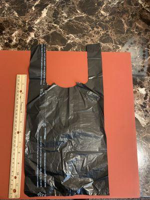 Bags for Sale in Phoenix, AZ