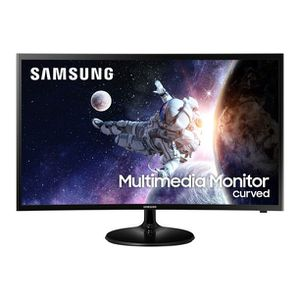 "Samsung curved monitor 32"" brand new for Sale in Los Angeles, CA"