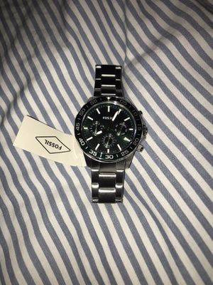 Fossil Watch for Sale in Fairfax, VA