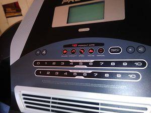 Proform Zt6 treadmill for Sale in Tampa, FL
