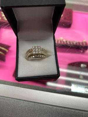 Wedding ring for Sale in San Antonio, TX