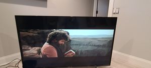 LG 60 inch TV for Sale in Winthrop, MA