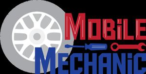 Mobile Mechanic for Sale in Wheaton, MD
