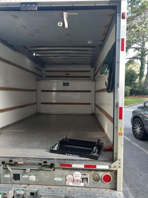 Moving? for Sale in Powder Springs, GA