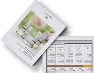 Effective & Essential Skin Care Kit for Sale in Irvine, CA