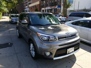 2018 Kia Soul for Sale in Queens, NY