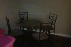 Kitchen Table set for Sale in Charlotte, NC