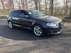 2011 Audi A3 2.0T for Sale in Philadelphia, PA