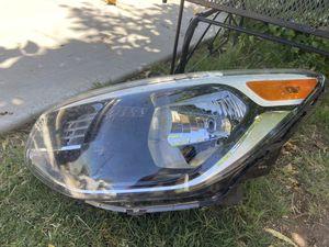 14-19 Kia Soul headlight for Sale in Phoenix, AZ
