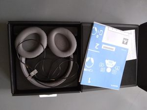 New Sony Bluetooth headphones sell trade for Sale in San Diego, CA
