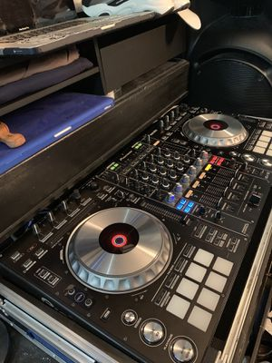 Pioneer Sz for Sale in New York, NY