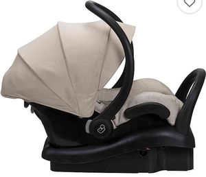 Maxi-cosi Car seat (Infant) for Sale in Orlando, FL