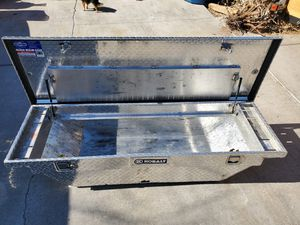 truck tool box for Sale in Las Vegas, NV