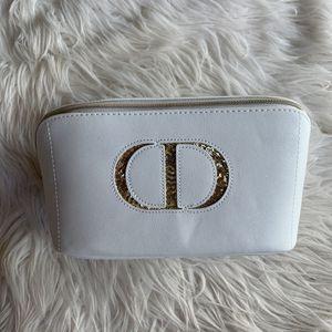 NIB Christian Dior bag for Sale in El Paso, TX