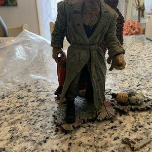"Sin City 7"" Action Figure for Sale in Oak Park, IL"