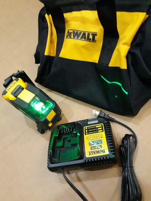 Lasee dewalt for Sale in Silver Spring, MD