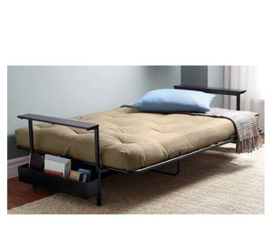 Serta Futon Mattress for Sale in St. Louis, MO