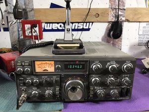 Kenwood ts 830 for Sale in Golden, CO