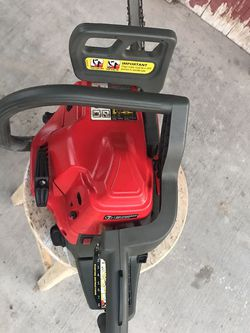 Home Lite Pro Chainsaw for Sale in Nellis Air Force Base,  NV