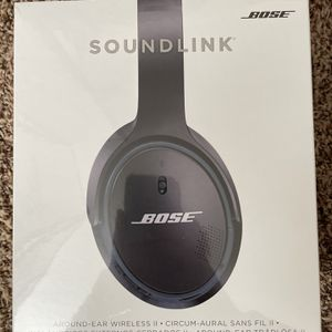 Bose Headphones for Sale in Riverside, CA
