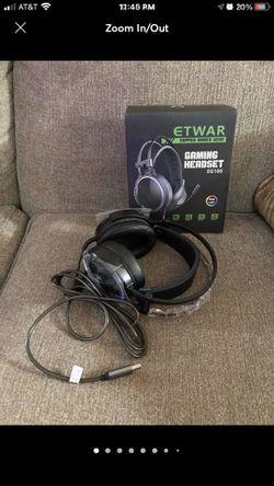 Headset for Sale in Burnsville,  MN