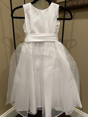 Flower Girl Dress for Sale in Glendora, CA