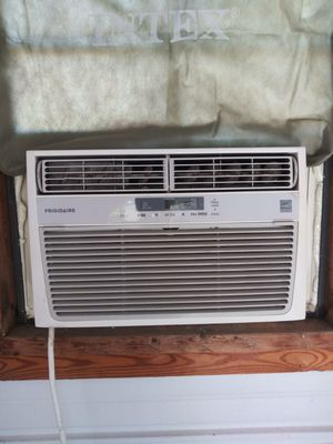 Window AC Unit for Sale in Orange City, FL