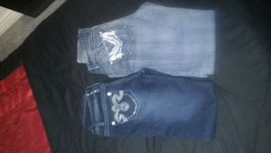 New levis size7 for Sale in Salt Lake City, UT