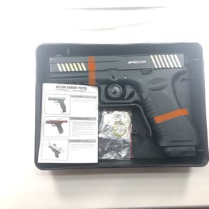 Airsoft / nerf for Sale in Los Angeles, CA