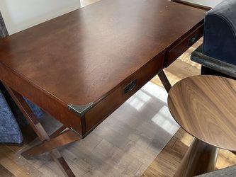 Desk for Sale in Springfield,  IL