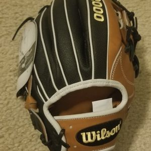 Wilson A2000 1787 for Sale in Fontana, CA
