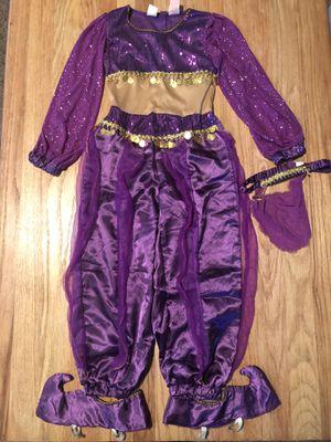 Halloween costume for Sale in Las Vegas, NV