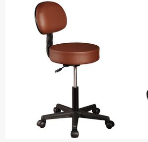 Office chair new for Sale in Murfreesboro, TN