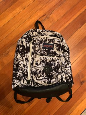 Jansport backpack for Sale in Attleboro, MA