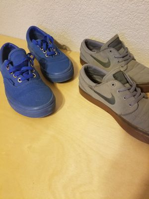 Kids Shoes for Sale in Longview, TX