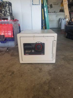Sentry SAFE for Sale in Fremont, CA
