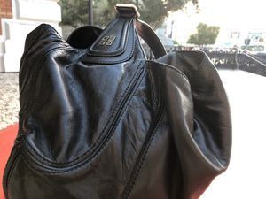 Givenchy hobo kid lock bag for Sale in Las Vegas, NV