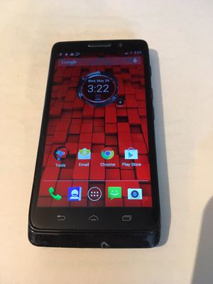 Android Smartphone for Sale in Traverse City, MI