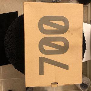 Yeezy 700 Bone for Sale in Chesapeake, VA