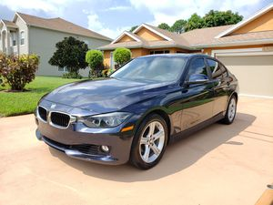 2012 BMW 328i Sedan for Sale in Port St. Lucie, FL