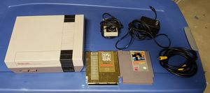 Nintendo Original for Sale in Reedley, CA