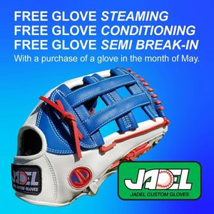 Baseball softball gloves for Sale in Downey, CA