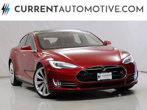 2015 Tesla Model S for Sale in Naperville, IL
