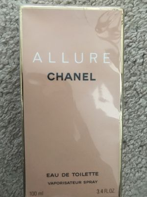Chanel perfume & Tom Ford cologne & chanel aftershave lotion for Sale in Edgewood, MD