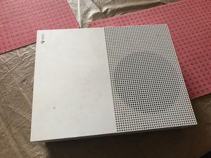 Xbox 1 100$ for Sale in Lansdowne, VA