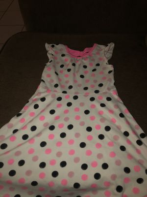 Toddler girl clothes for Sale in Fountain Valley, CA